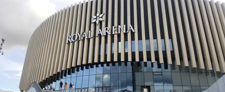 Accoya facade Royal Arena Copenhagen-new hero