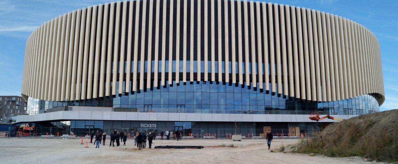Accoya-facade---Royal-Arena--hero-image-