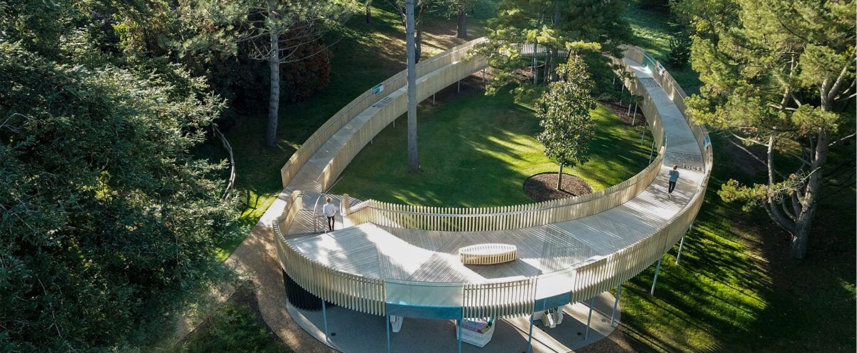Botantic-Gardens-cambridge-hero