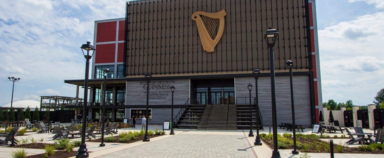 Guinness-Brewery--hero