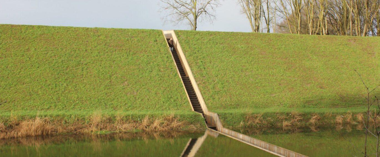 Moses-Bridge--full-width-2