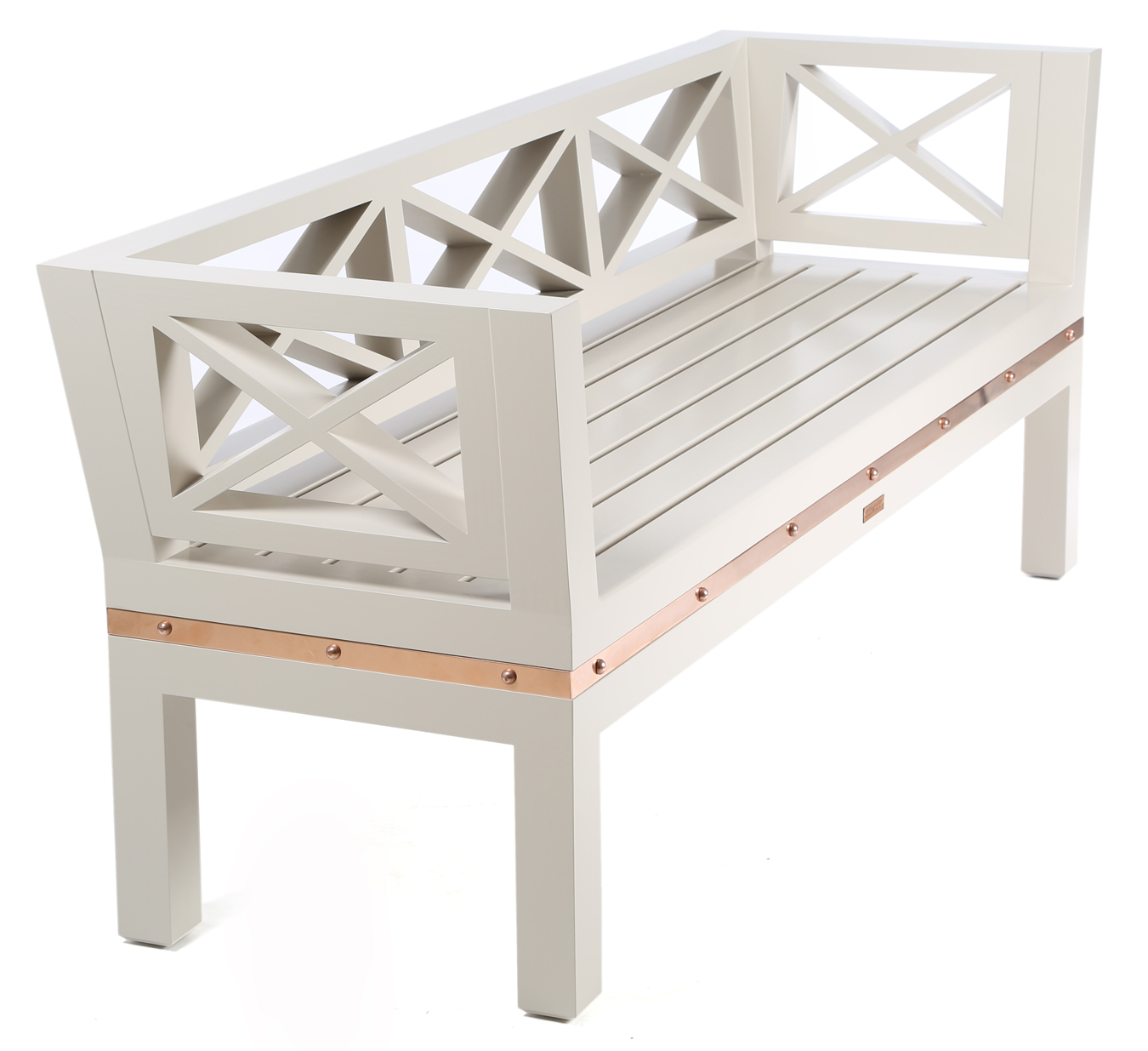 3. Multi-purpose garden furniture