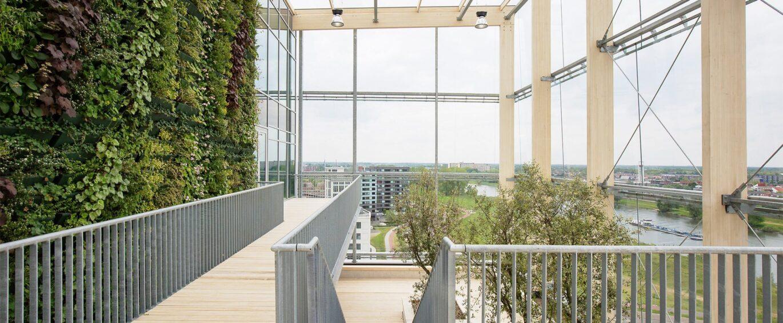 Venlo-city-hall---full-width-2