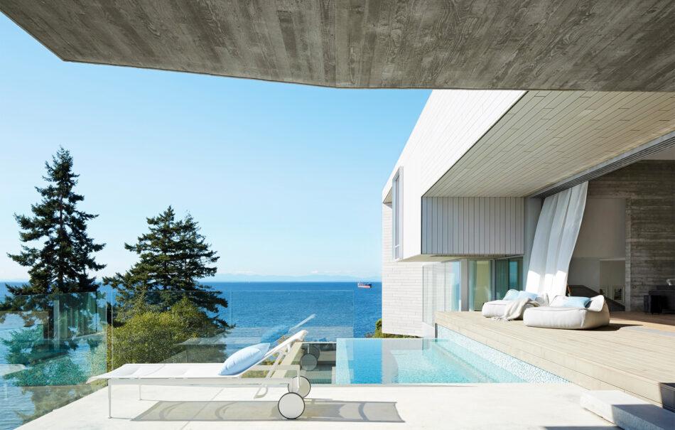 Hot home exterior trends