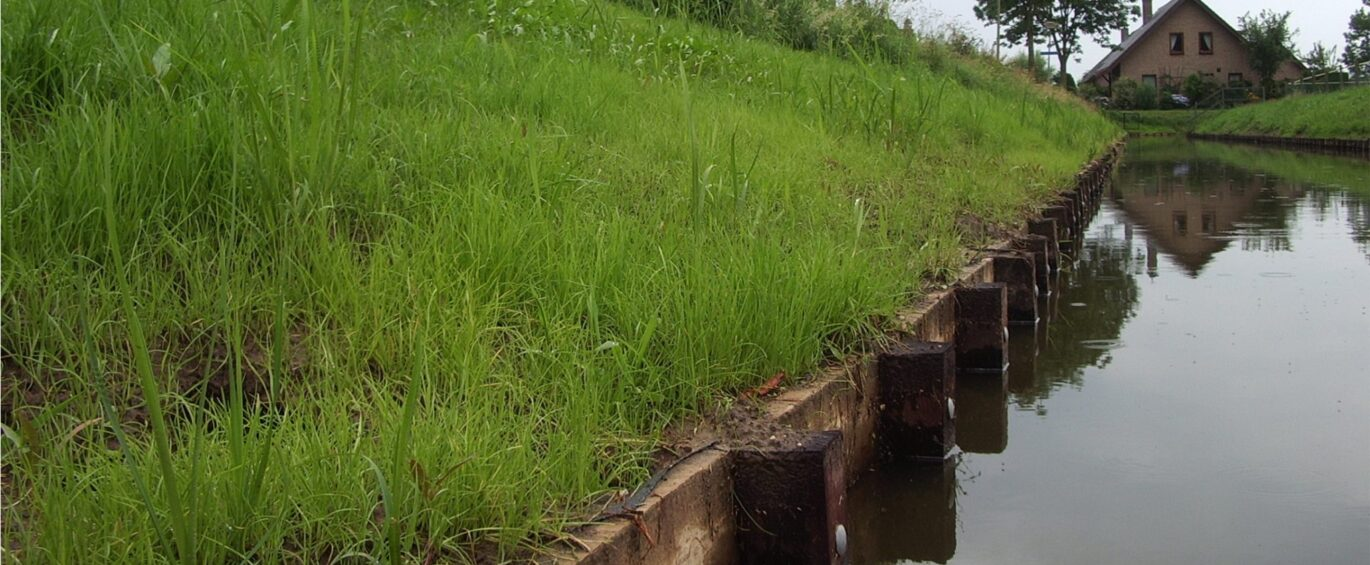 canal-lining