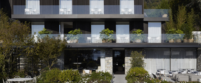 casa-fantini-feature-image