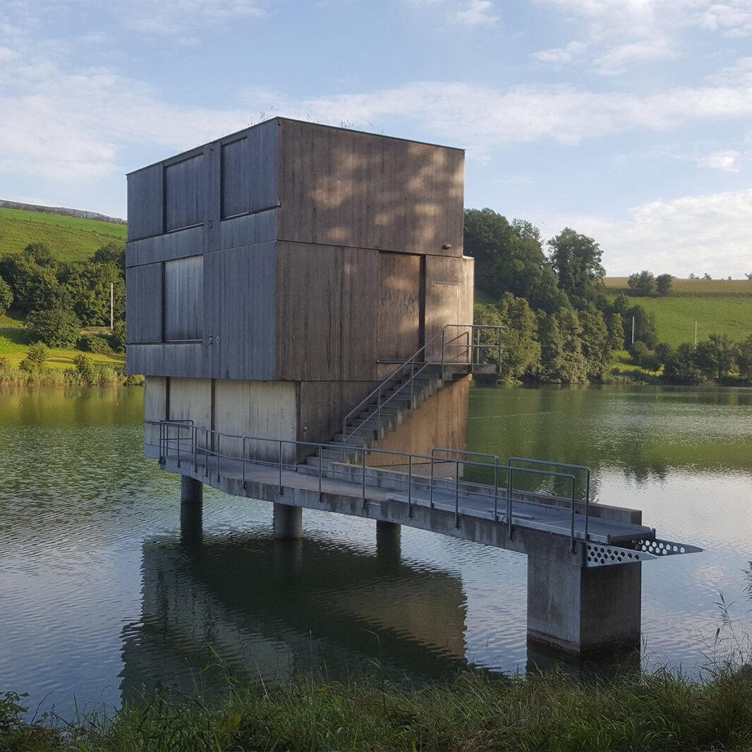 Accoya Rudert Auf Schweizer See Zum Erfolg