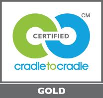 C2C Gold logo