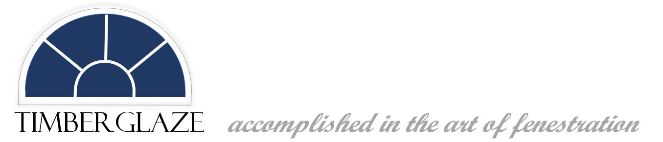 Timberglaze Ltd logo