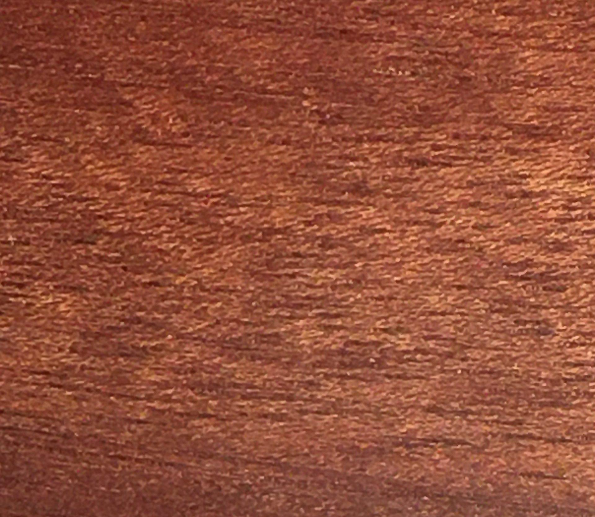 Hardwood Sustainability
