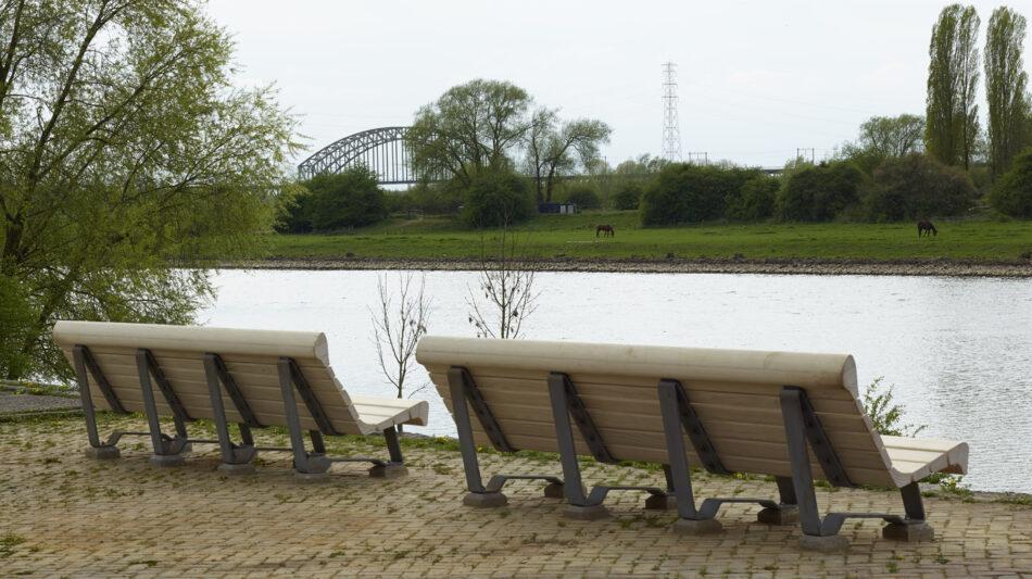 Meinerswijk Benches