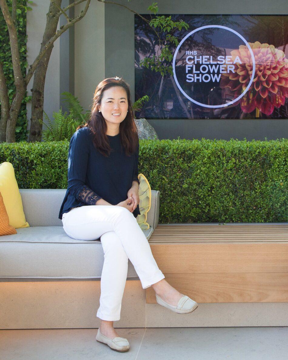 Hay-Joung Hwang